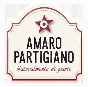 Amaropartigiano